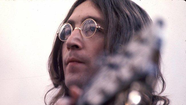 Photo of [Especial] John Lennon, leyenda inmortal