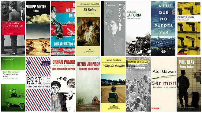 libros2015