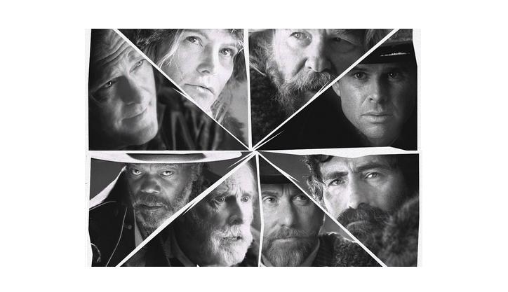 Photo of La película de la semana: Los odiosos ocho
