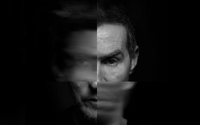 Photo of Massive Attack y Tricky, juntos de nuevo, 22 años después