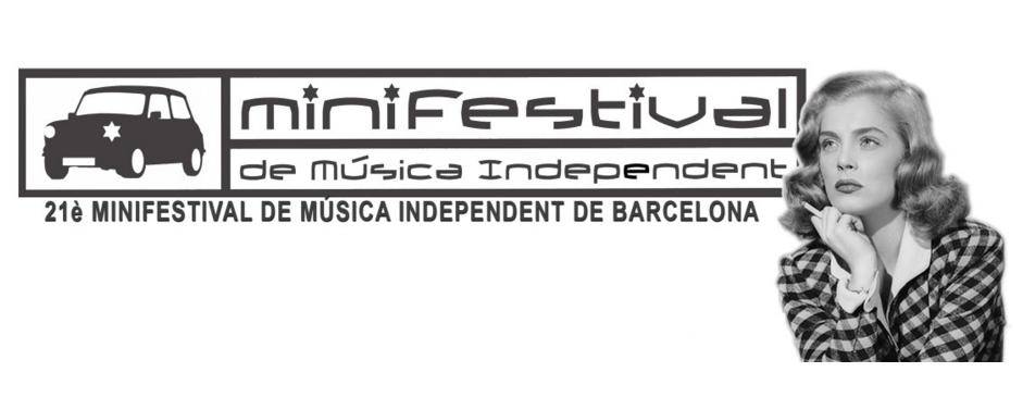 Minfestival2016