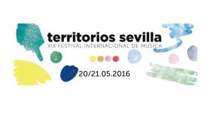 Territorios Sevilla 16