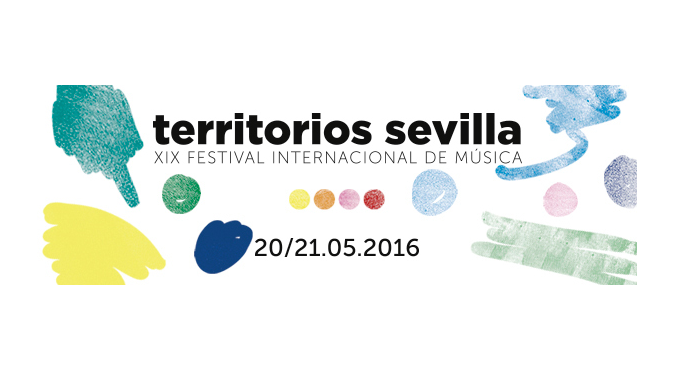 Photo of Primeras confirmaciones del Territorios Sevilla 2016