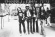 Thin Lizzy1