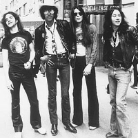 Thin Lizzy2