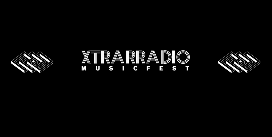 Photo of Cartel completo del Xtrarradio Musicfest 2016