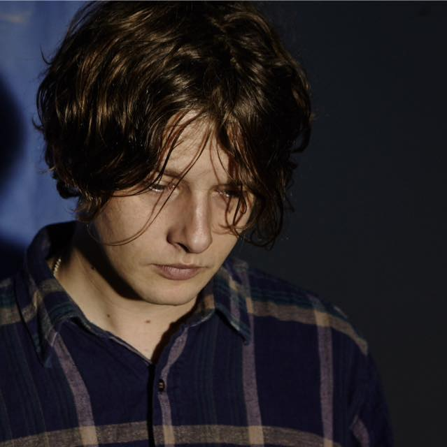 Photo of Bill-Ryder Jones pospone su gira, que pasa al mes de marzo