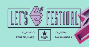 letsfestival16
