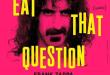 Sony adquiere los derechos del nuevo documental sobre Frank Zappa