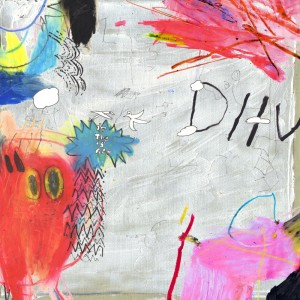 Diiv-Is-the-Is-Are-e1446592038499