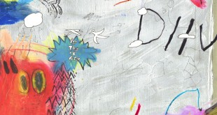 [Reseña] DIIV – Is the Is Are