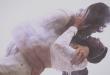 Lana del Rey – Freak