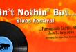 El Fuengirola Blues Festival pide tu ayuda
