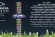 Cartel del Nos Primavera Sound 2016