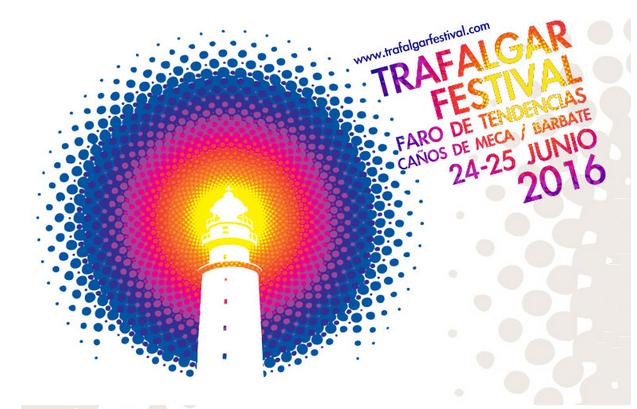 Trafalgar Festival 2016