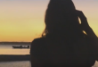 Mark Ronson (ft. Kevin Parker) – Summer Breaking/Daffodils