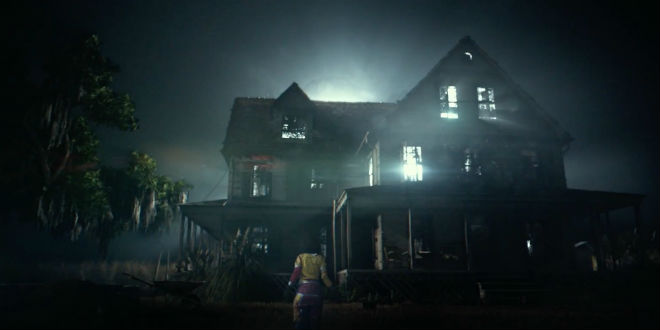 Photo of La película de la semana: 10 Cloverfield Lane
