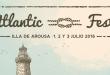 Atlantic Fest 16