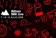 Nuevas confirmaciones para el Bilbao BBK Live 2016