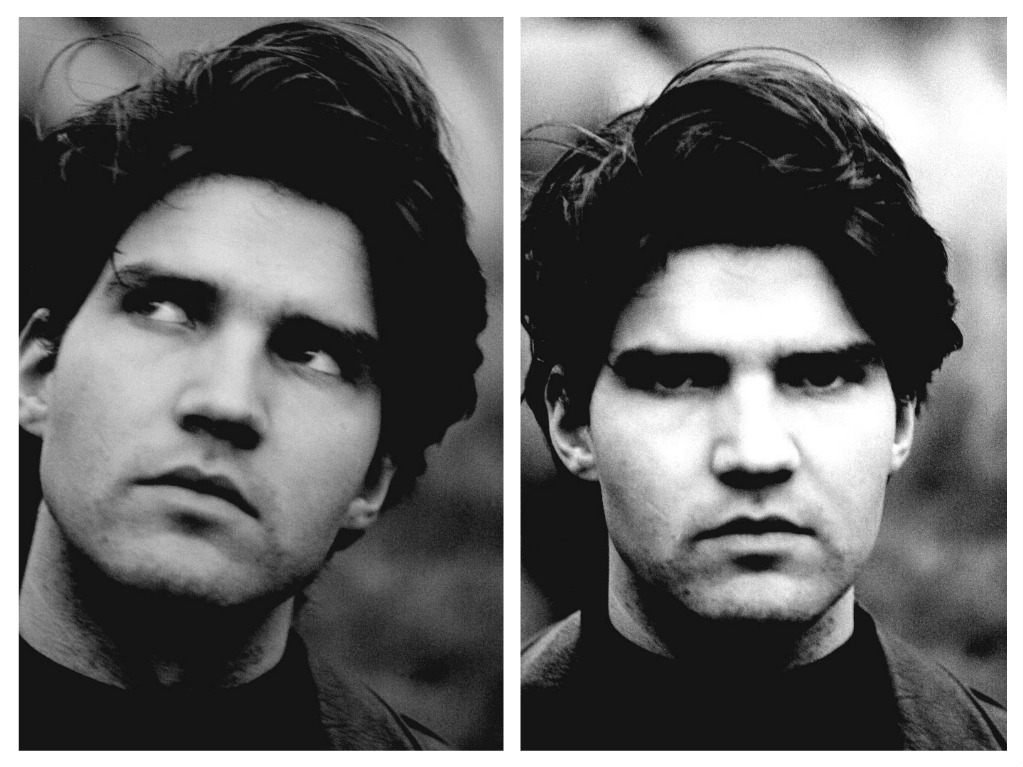 Photo of Lloyd Cole, gira de grandes éxitos a principios de otoño
