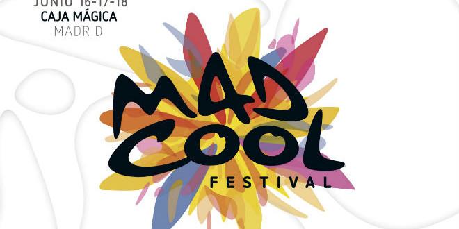 Mad Cool Festival 2016 presenta sus horarios
