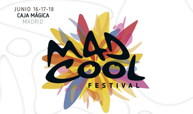 Photo of Programación por días del Mad Cool Festival 2016