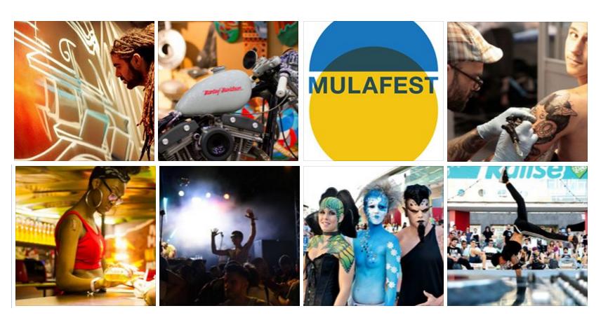Mulafest2016