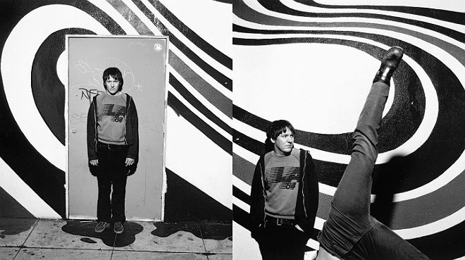 Photo of Nuevo disco de tributo a Elliott Smith