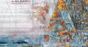 [Reseña] Explosions in the Sky – The Wilderness