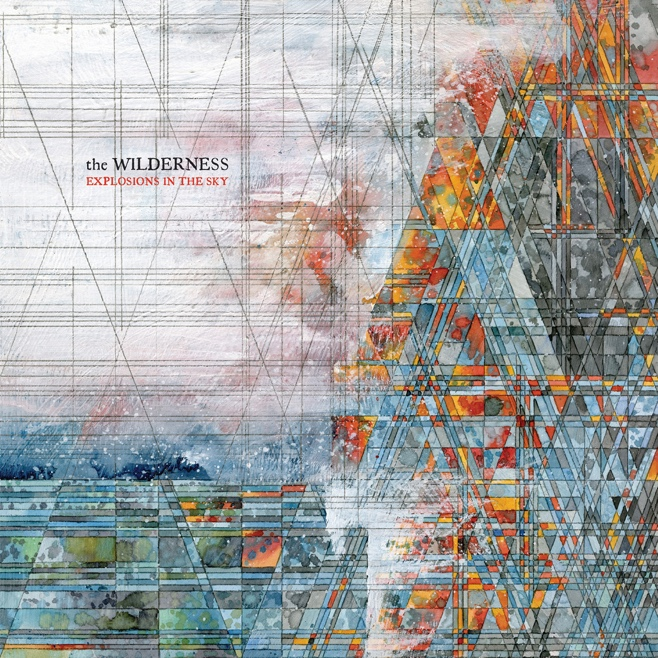 Photo of [Reseña] Explosions in the Sky – The Wilderness