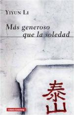 libro8