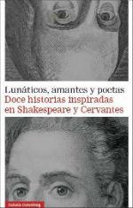 libro9