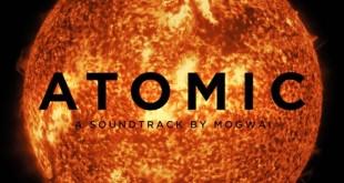 [Reseña] Mogwai – Atomic