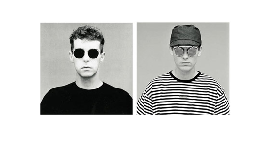 Photo of Los 30 años del debut de Pet Shop Boys