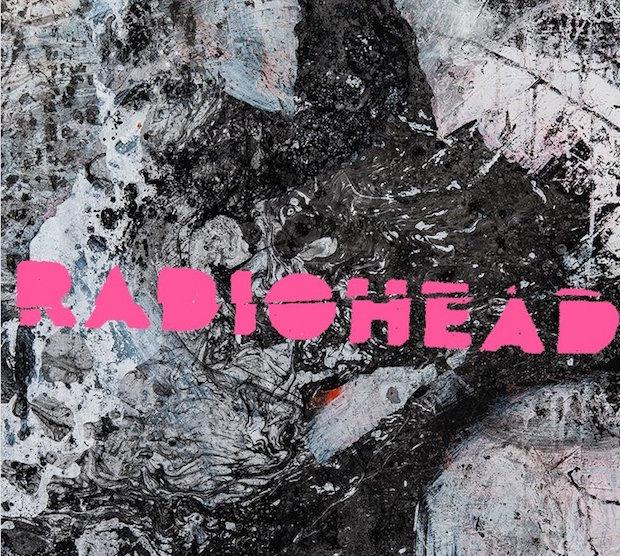radiohead-2016-tour