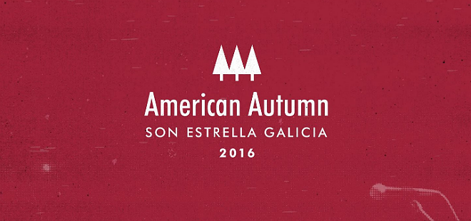 Photo of The Jayhawks, primera confirmación del American Autumn Son Estrella Galicia