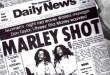 Bob-Marley-Shot