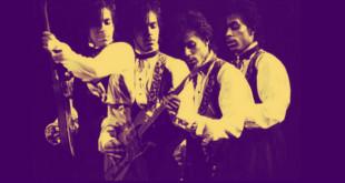 [Especial Recomendación] Prince (1958-2016)
