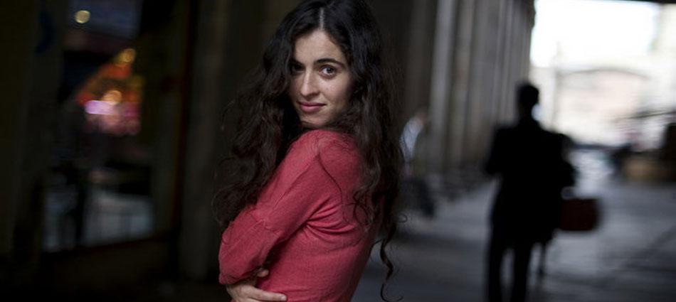 Photo of Sílvia Pérez Cruz presentará su nuevo disco en el Festival de Málaga