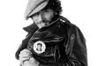 El día que Springsteen quiso conocer a Elvis