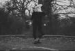 Adam Cleaver – Narrow spines