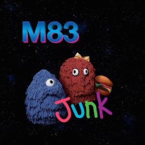 m83_junk_3600x3600.0