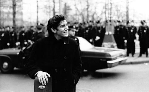 Photo of [Especial Recomendación] Phil Ochs (1940 -1976)