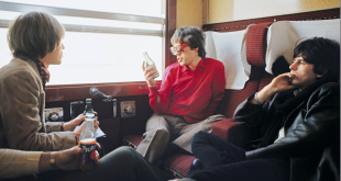 rolling_stones_perier_train_from_marseilles_1966