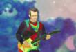 Eric Clapton – Spiral