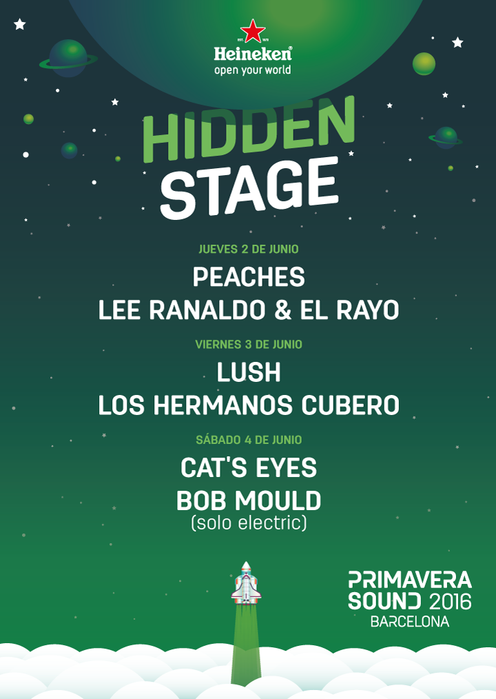 HiddenStage_web_es_20160512122936