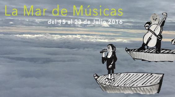 LaMardeMusicas