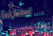 Ocho nuevas confirmaciones al Low Festival 2016