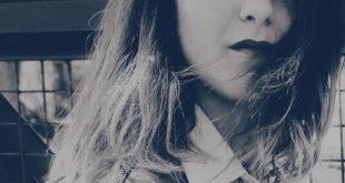 [Reseña] Marta Delmont – Silver Blaze