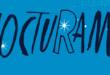 Los conciertos de Nocturama 2016